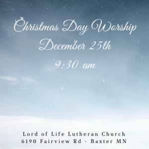 christmas-day-worship